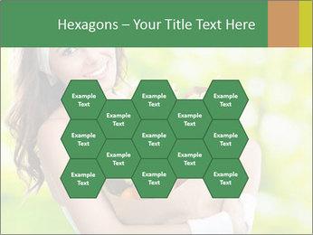 0000081156 PowerPoint Templates - Slide 44