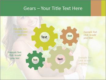 0000081156 PowerPoint Templates - Slide 47