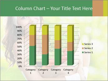 0000081156 PowerPoint Templates - Slide 50