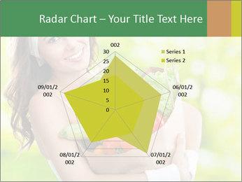 0000081156 PowerPoint Templates - Slide 51