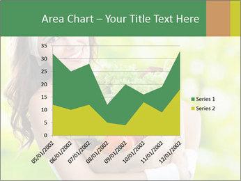 0000081156 PowerPoint Templates - Slide 53