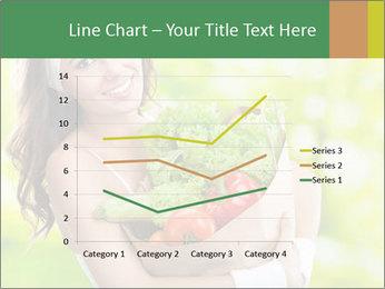 0000081156 PowerPoint Templates - Slide 54