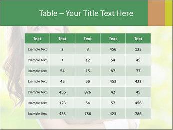 0000081156 PowerPoint Templates - Slide 55