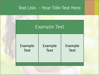 0000081156 PowerPoint Templates - Slide 59