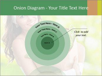 0000081156 PowerPoint Templates - Slide 61