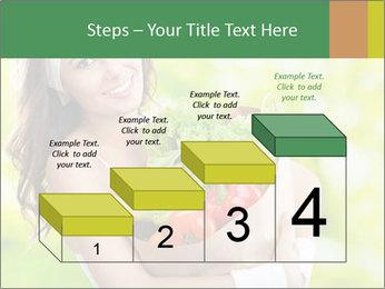 0000081156 PowerPoint Templates - Slide 64