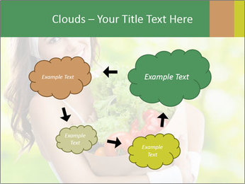 0000081156 PowerPoint Templates - Slide 72
