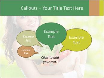 0000081156 PowerPoint Templates - Slide 73