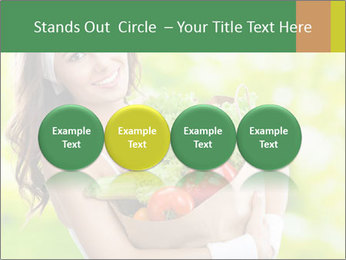 0000081156 PowerPoint Template - Slide 76