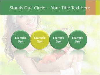0000081156 PowerPoint Templates - Slide 76