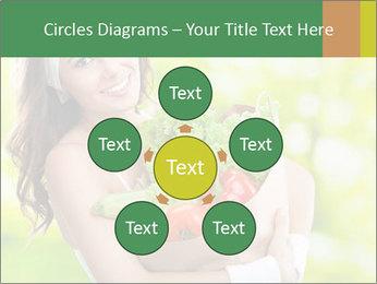 0000081156 PowerPoint Templates - Slide 78