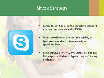 0000081156 PowerPoint Template - Slide 8