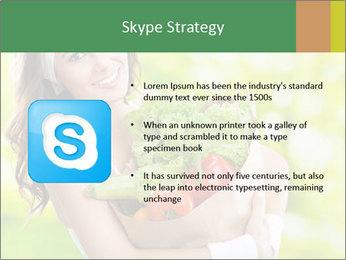 0000081156 PowerPoint Templates - Slide 8