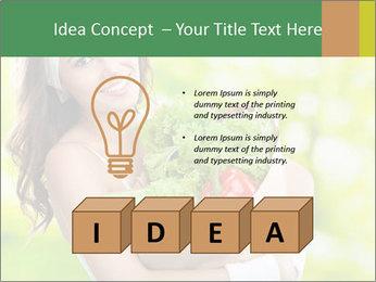 0000081156 PowerPoint Templates - Slide 80