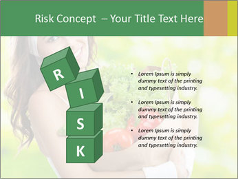 0000081156 PowerPoint Templates - Slide 81