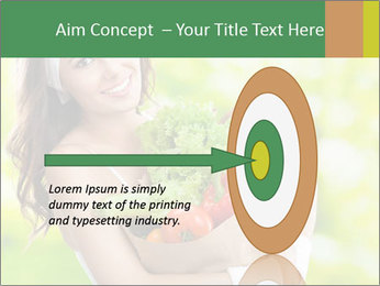 0000081156 PowerPoint Template - Slide 83