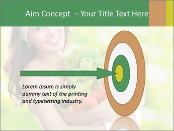 0000081156 PowerPoint Templates - Slide 83