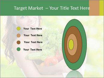 0000081156 PowerPoint Templates - Slide 84