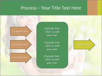 0000081156 PowerPoint Templates - Slide 85
