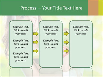 0000081156 PowerPoint Templates - Slide 86
