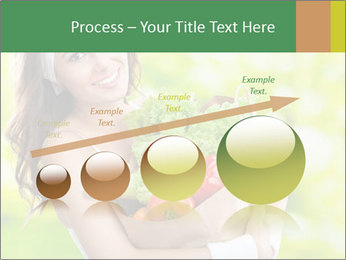 0000081156 PowerPoint Template - Slide 87