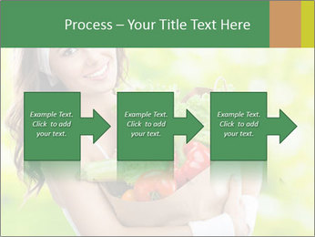 0000081156 PowerPoint Template - Slide 88