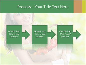 0000081156 PowerPoint Templates - Slide 88