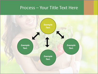 0000081156 PowerPoint Templates - Slide 91