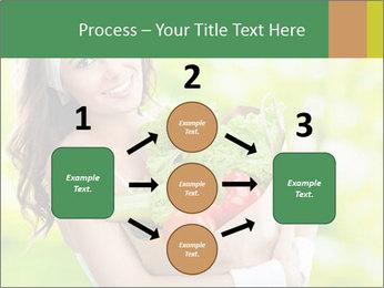 0000081156 PowerPoint Templates - Slide 92
