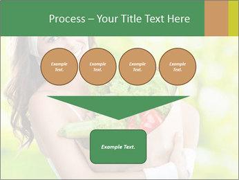 0000081156 PowerPoint Templates - Slide 93