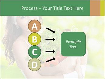 0000081156 PowerPoint Templates - Slide 94