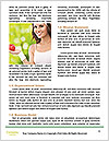 0000081156 Word Templates - Page 4