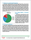 0000081157 Word Template - Page 7