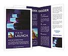 0000081158 Brochure Templates