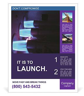0000081158 Poster Template