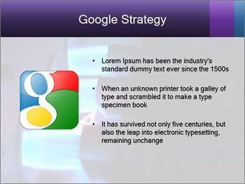 0000081158 PowerPoint Templates - Slide 10