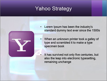 0000081158 PowerPoint Templates - Slide 11