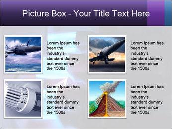 0000081158 PowerPoint Templates - Slide 14