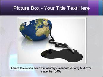 0000081158 PowerPoint Templates - Slide 16
