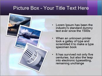 0000081158 PowerPoint Templates - Slide 17
