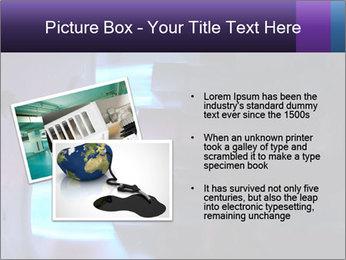 0000081158 PowerPoint Templates - Slide 20