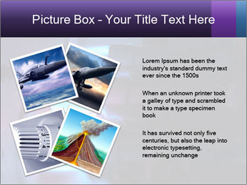 0000081158 PowerPoint Templates - Slide 23