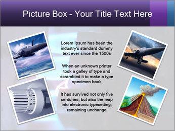 0000081158 PowerPoint Templates - Slide 24