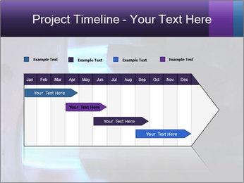 0000081158 PowerPoint Templates - Slide 25