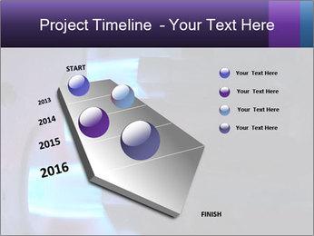 0000081158 PowerPoint Templates - Slide 26
