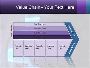 0000081158 PowerPoint Templates - Slide 27