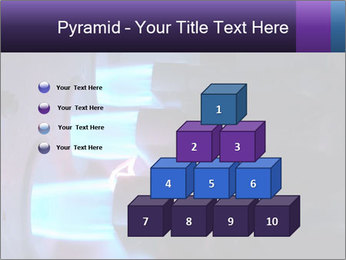 0000081158 PowerPoint Templates - Slide 31