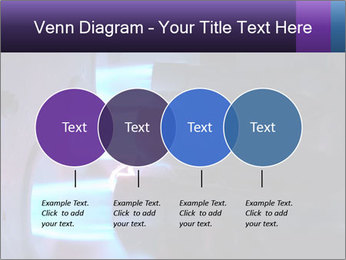 0000081158 PowerPoint Templates - Slide 32