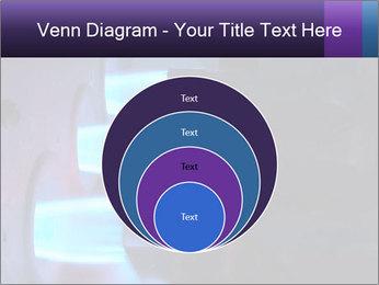 0000081158 PowerPoint Templates - Slide 34