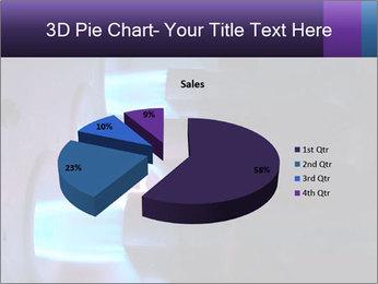 0000081158 PowerPoint Templates - Slide 35